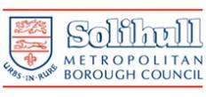 Solihull Council